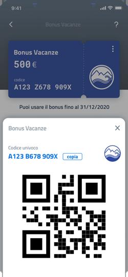 Screenshot Utilizza